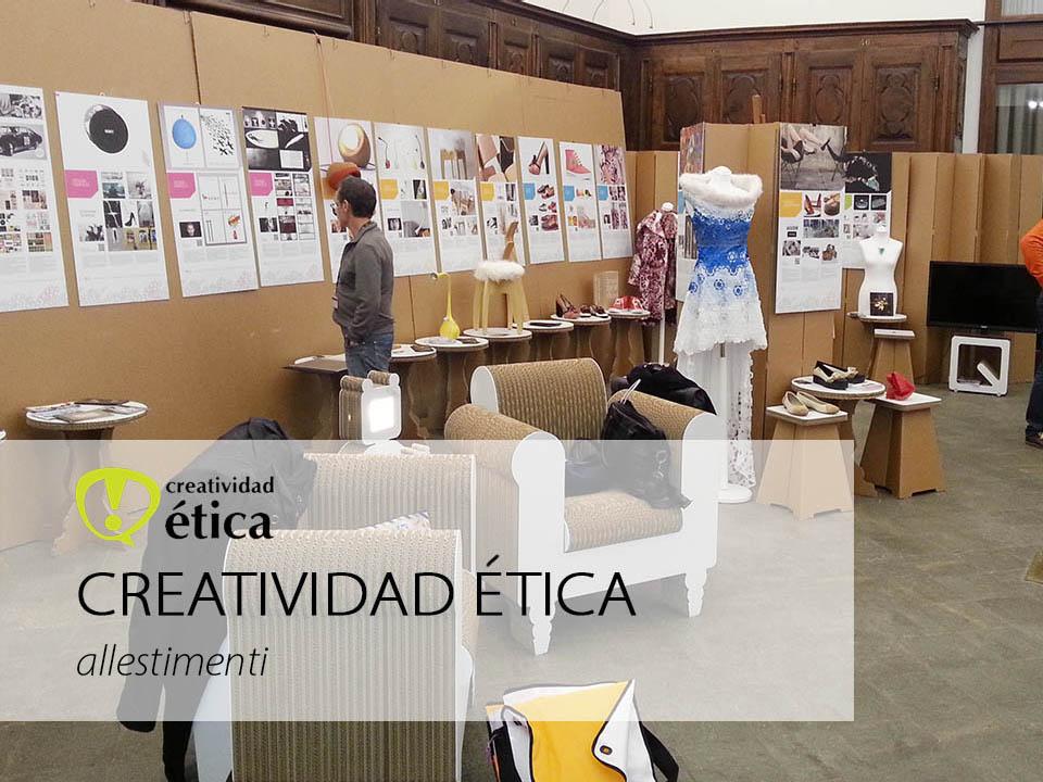 CREATIVIDAD ETICA_B