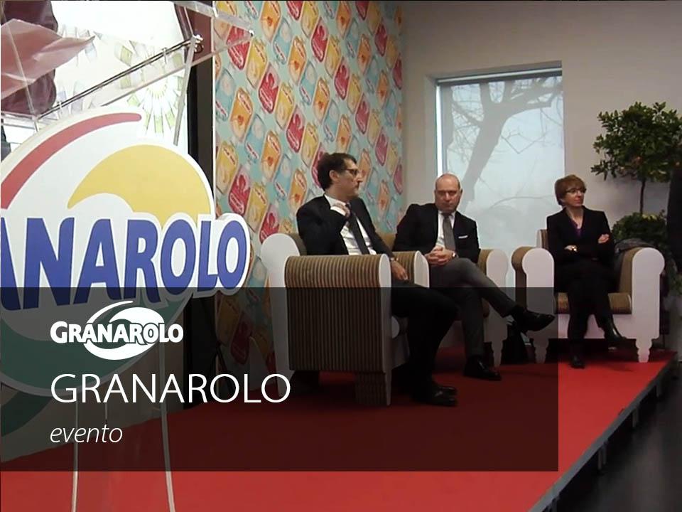 GRANAROLO_N