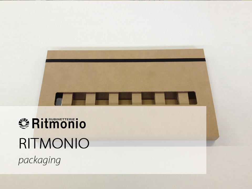 RITMONIO_FOTO