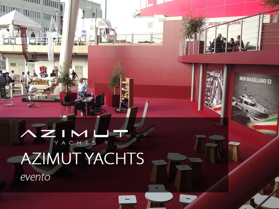 azimut_yachts_n
