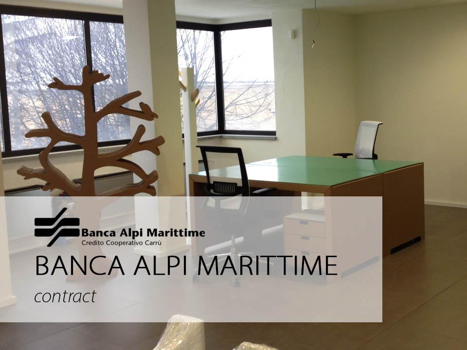 banca alpi marittime_n