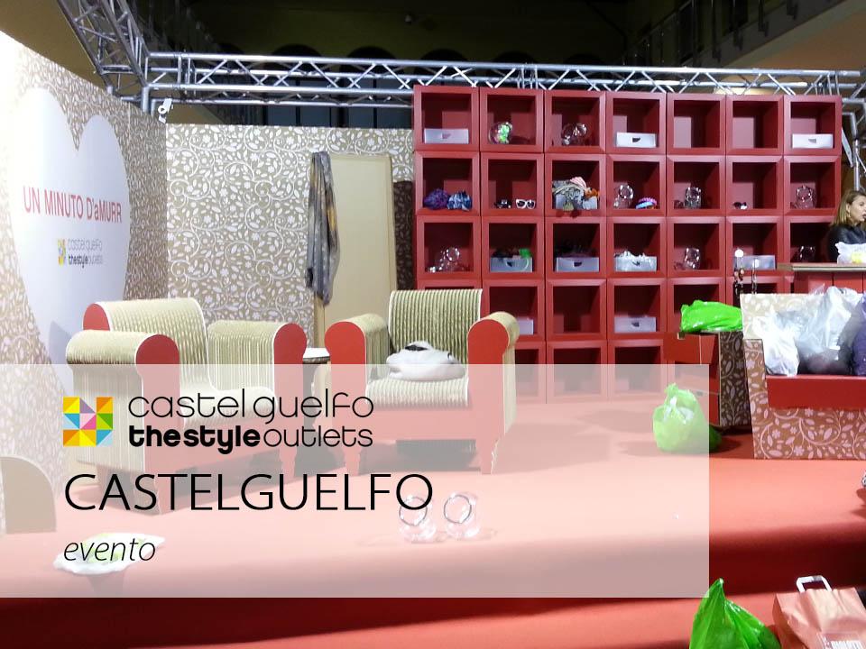 castelguelfo_imurr_b