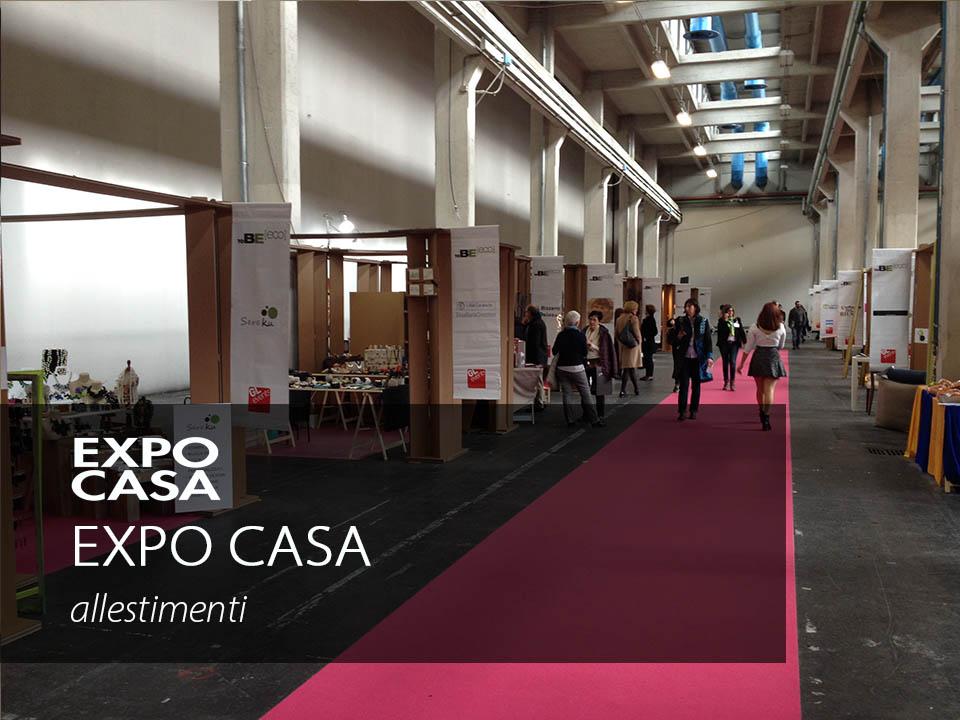 expo casa_n