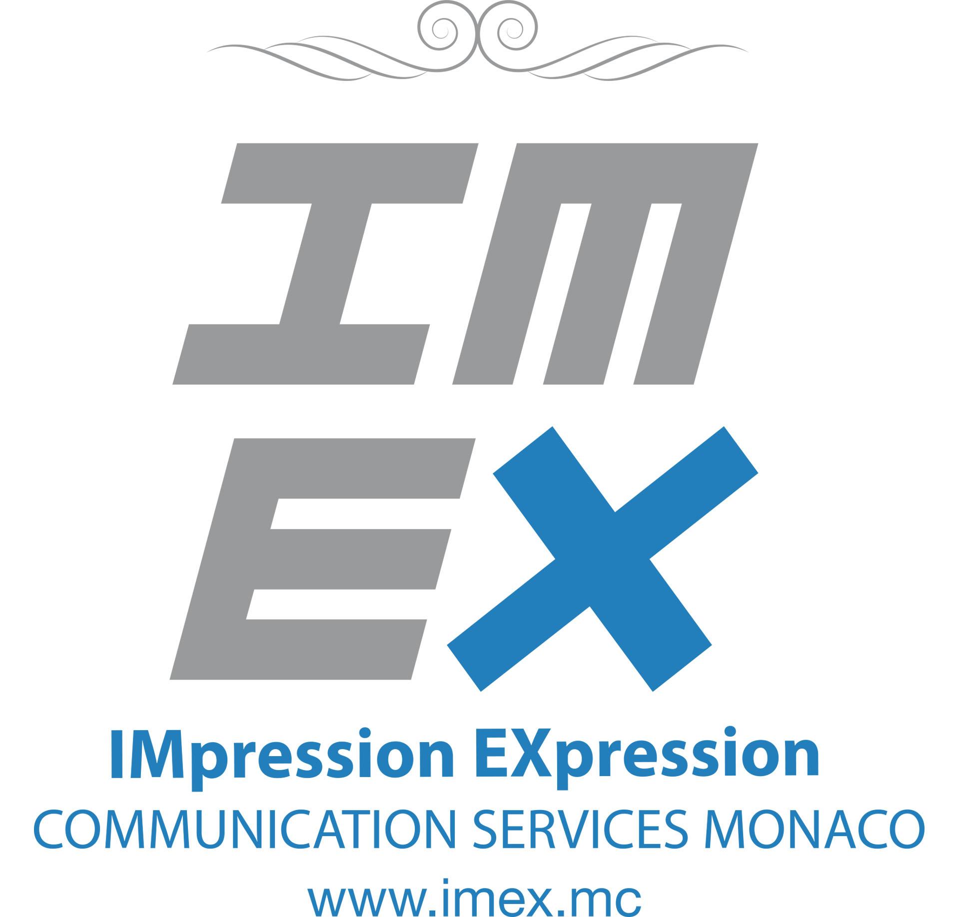 imex logo+ payoff1