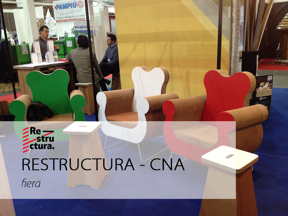 restructura_b