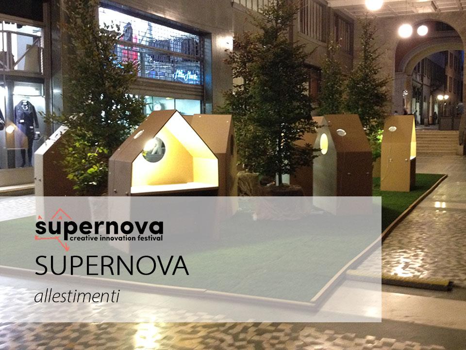 supernova_b