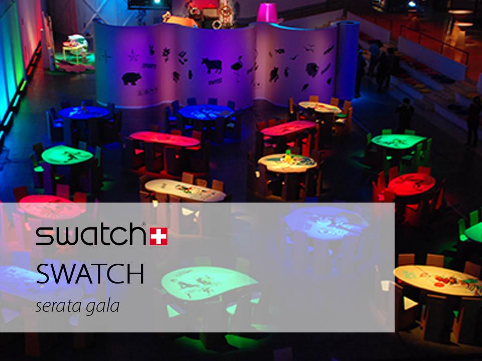 swatch_seratagala_b