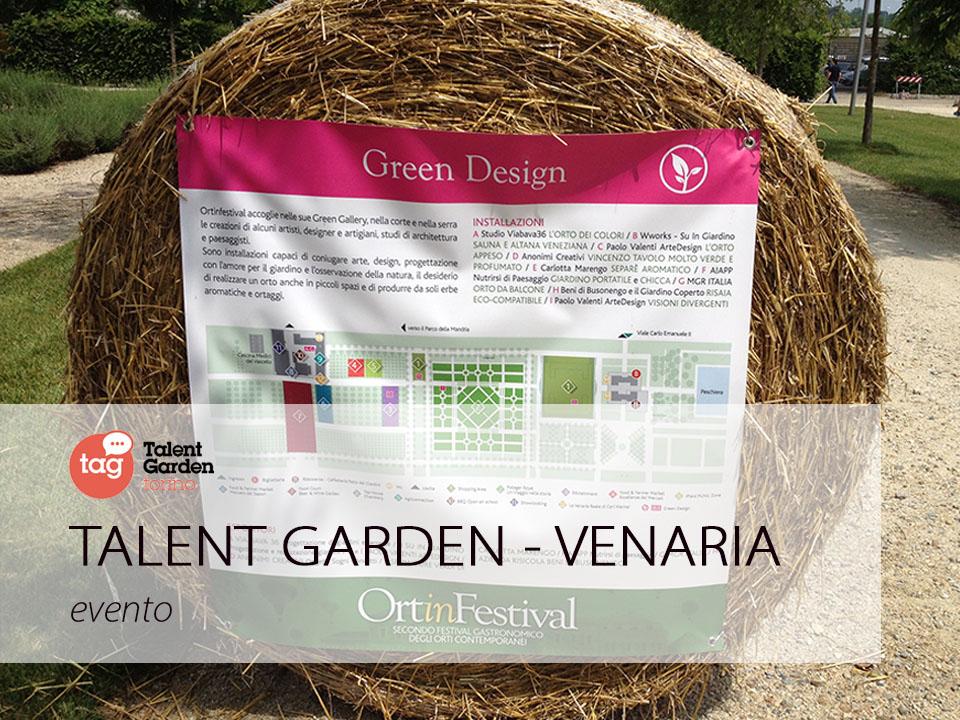 talent_garden_b