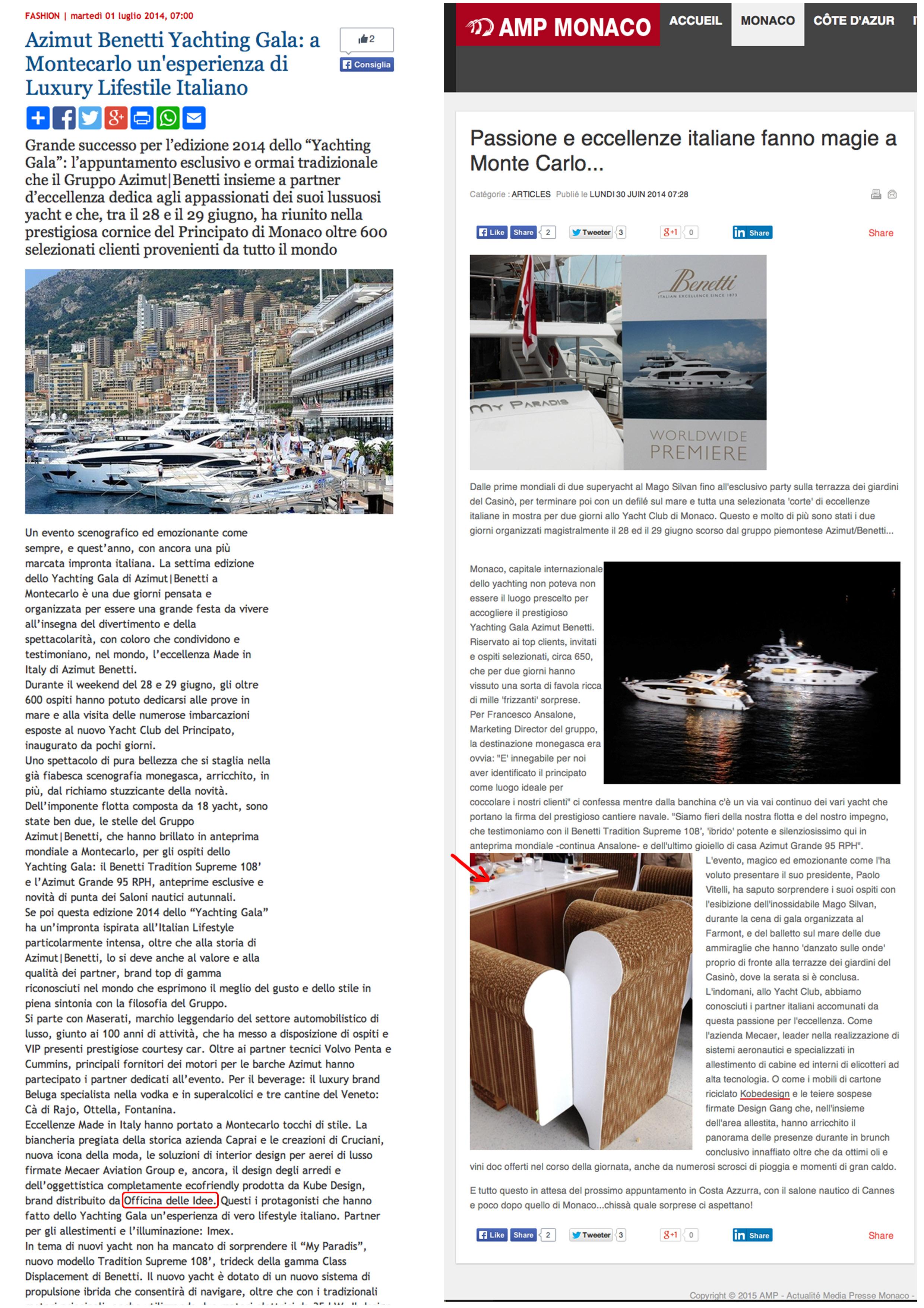 azimut_yacht